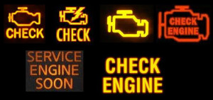 check engine1